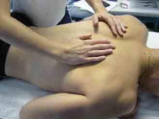 sports_massage_1.jpg